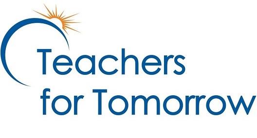 Teachers for Tomorrow Foundation